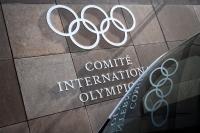 2020 оны Токиогийн олимпийг хойшлууллаа