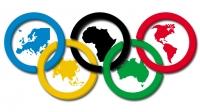 Олимпийн наадам хойшилсон ч өрсөлдөөнд өөрчлөлт орохгүй