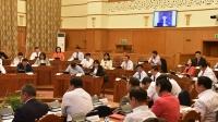 Парламент дэгийн хуулиа хэрхэн өөрчлөх вэ?