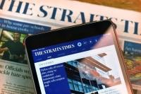 Хонгконгийн хөрөнгийн биржийн ажилтан асан IPO-тэй холбоотой авлигын  хэрэгт буруутгагдав