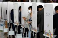 БНСУ сонгуулийн туршлагаа хуваалцана