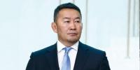 Гадаадад гацсан Монголчууд Ерөнхийлөгч Х.Баттулгад хүсэлт хүргүүллээ