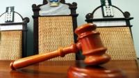 ''ЖИ ТАЙМ'' сүлжээний гэгдэх эрүүгийн хэрэг шүүхэд хянагдаж байна