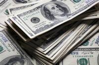 ОУВС ажлын хэсгийн түвшинд 99 сая ам.долларын шуурхай санхүүжилт олгох хэлэлцээрт хүрлээ