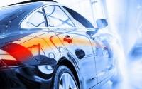 Энэ жилийн хамгийн үнэтэй 10 автомашины брэнд