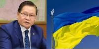 Украйн улс дахь Монгол оюутнууд Шадар сайд Ө.Энхтүвшинд хандлаа