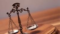 Онцгой байдлын хуулийн онцлох заалтууд