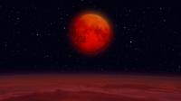 2020 оны 6-р сард болох астраномын онцлох үйл явдал