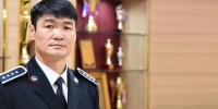Ш.Шинэбаяр: Шинээр батлагдсан хуулийн нэмэлт өөрчлөлтийн хэрэгжилтийг хангуулах ажлыг эхлүүлээд байна