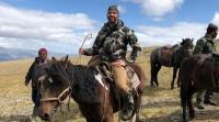 Залуу Трамп Монголд ан хийхдээ АНУ-ын төсвөөс зардлаа гаргажээ