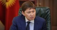 Киргиз Улсын Ерөнхий сайд асанд авлигын хэргээр 18 жилийн хорих ял оногдуулав