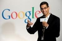 Google компани африк гаралтай бизнес эрхлэгчдийг дэмжинэ