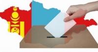 УИХ-ын сонгуульд санал өгөх 2.000.624 сонгогчийн нэр бүртгэлтэй байна