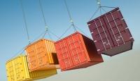 Экспорт өмнөх оны мөн үеэс 28.2 хувиар буурчээ