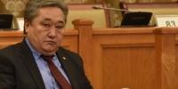 УИХ-ын гишүүн асан Г.Солтанд холбогдох хэргийн шүүх хурал хойшиллоо