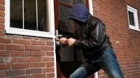 Гэртээ байхгүйгээ цахимаар зарлах нь  хулгайч нарт өгөөш болдог