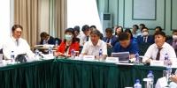 Засгийн газар 2020-2024 оны үйл ажиллагааны хөтөлбөрөө боловсруулж байна