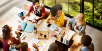 АНУ цахимаар хичээллэх бол гадаад оюутнуудаа хүлээж авахгүй
