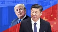 Хятад, АНУ-ын консулын газрууд дайн зарлалаа
