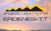 Монгол улсын татварын орлогын 8 хувийг