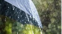 Ойрын өдрүүдэд нутгийн хойд хэсгээр бороо, зарим газраар дуу цахилгаантай аадар бороо орно