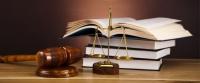Төрийн тусгай хамгаалалтын тухай хуульд нэмэлт, өөрчлөлт оруулах тухай хуулийн танилцуулга