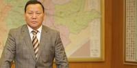 Ц.Оюунбаатар: Прокурорын байгууллага шударга ёсыг тогтоох үүрэгтэй
