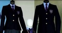 Сурагчийн дүрэмт хувцас 90-150 мянган төгрөгийн үнэтэй байна