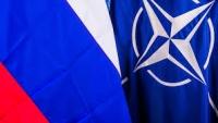 ОХУ НАТО-гийн цэргүүдийн талаар мэдэгдэл хийлээ