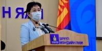 Д.Нарангэрэл: Хонгконгод коронавирусийн халдвар аваад эдгэрсэн хүн дахин халдвар авчээ