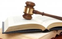 Азийн Үндсэн хуулийн шүүхийн шүүгчид онлайнаар хуралдана