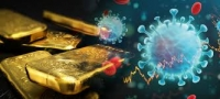 COVID-19 алтны ханшид хэрхэн нөлөөлөв?