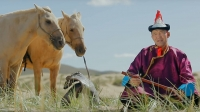 С.Эрхэмбаяр: Монгол бичиг уствал Монгол үндэстэн мөхнө