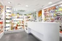 Бүх эмийн сангуудаар хөнгөлөлттэй эм олгоно