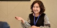 Д.Золбоо: Голомт банкны оюутны тэтгэлэгт хөтөлбөрт материал хүлээн авах хугацаа дуусахад 3 хоног үлдлээ