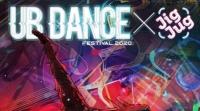 Орчин үеийн бүжгийн олон улсын онлайн наадам болно