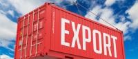 Экспорт өмнөх оны мөн үеэс 13.4 хувиар буурлаа