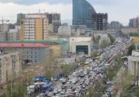 Монгол Улс хуучин машины хогийн цэг болсныг НҮБ батлав