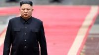 Хойд Солонгост  тамхи татахыг хоригложээ