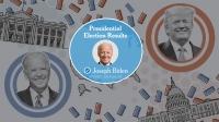АНУ-ын Ерөнхийлөгчийн сонгууль шударга, ардчилсан систем ямар байдаг тухай хичээл заав