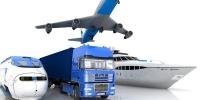 Төмөр замын тээвэр өмнөх оны мөн үеэс 1.8 сая тонноор өсжээ