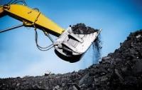 Урд хөрш нүүрсний хэрэглээгээ бууруулах ''мессеж''-ийг  өгсөөр байна