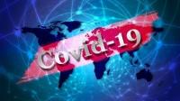 COVID-19:Хоолны зөвлөмж
