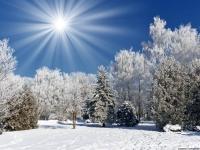 Говийн аймгуудын нутгийн хойд хэсгээр цас орно
