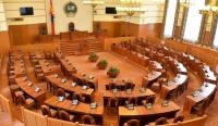 Ерөнхийлөгч Х.Баттулга 2021 оны төсвийн тухай хууль болон дагалдан батлагдсан хуулиудад бүхэлд нь хориг тавилаа
