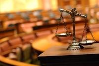 Зэвсэгт хүчин болон Тагнуулын байгууллагын хуульд өөрчлөлт оруулах хуулийн төслийг өргөн барилаа