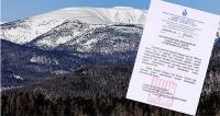 Төрийн тахилгат ууланд олгосон лицензүүд-4