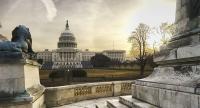 АНУ-ын конгресс батлан хамгаалах салбарын шинэ гэрээ байгууллаа