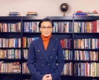 Д.Галминж: Монголд 30 мянган ажлын байр нэмэгдэж, АНУ-ын зах зээл ''нээгдэх'' хуулийг Байден батлах хүлээлттэй байна