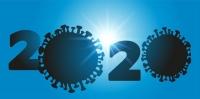 2020 он: Монгол Улсын онцлох 15 үйл явдал